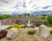 11311 S Brook N Lance  Ln, South Jordan image