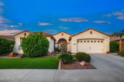 16367 N 183rd Drive, Surprise image