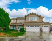 1841 Magnolia Ct, Oceanside image