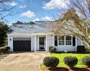 1516 Debbs Lane, South Chesapeake image