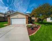 3772 Kingsway Drive, Crown Point image