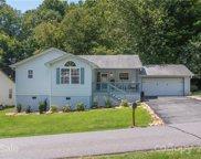 179 Pinellas  Lane, Waynesville image