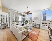 1262 Kettner Blvd Unit #803, Downtown image