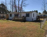 425 Sand Hill Dr., Conway image
