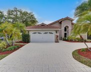 2140 Oakland Hills Way, Coral Springs image