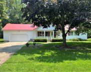 3577 Staunton  Drive, Youngstown image
