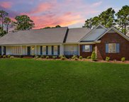 414 Star Hill Drive, Cape Carteret image