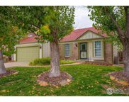 10597 Robb Drive, Westminster image