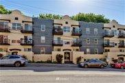 1310 Queen Anne Avenue N Unit #16, Seattle image