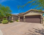 12386 S 181st Drive, Goodyear image