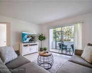 1702 Andros Isle Unit C1, Coconut Creek image
