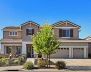 2551  Lincoln Airpark Drive, Lincoln image