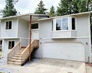 11512 202nd Avenue E, Bonney Lake image
