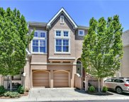 110 Wendover Heights  Circle, Charlotte image
