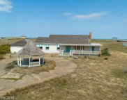 709 N Virginia Dare Trail, Kill Devil Hills image