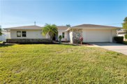 1350 Tanglewood  Parkway, Fort Myers image