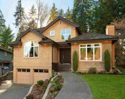 3319 Huntleigh Court, North Vancouver image