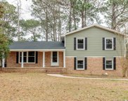 5812 Fairway  Drive, Hope Mills image
