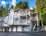8545 166th Avenue NE Unit #D312, Redmond image