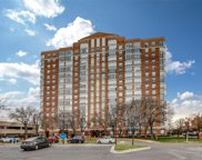 250 E Harbortown Drive S Unit 1109/8, Detroit image