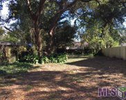8-A Rhododendron Ave, Baton Rouge image