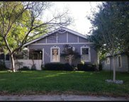 5405 Pershing Avenue, Fort Worth image