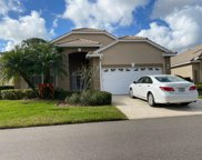 818 NW Sorrento Lane, Port Saint Lucie image