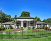 1048 S Frankland Road, Tampa image