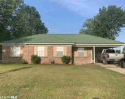 5064 N Holley St, Loxley, AL image