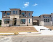 329 Two Creeks Ln, Austin image