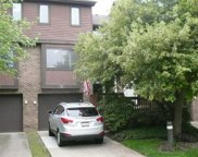 703 Forest Edge Ct, McCandless image