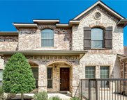 3075 Willow Grove Boulevard Unit 1102, McKinney image