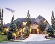 5851 W Timber Ridge Ln, Highland image