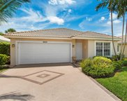6820 Hendry Drive, Lake Worth image