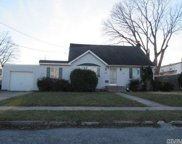 2190 5th St, East Meadow image