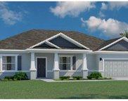 4534 SW Tabor Street, Port Saint Lucie image