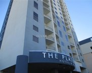 211 East FLAMINGO Road Unit #1205, Las Vegas image