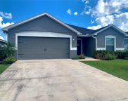 5260 White Egret Lane, Lakeland image