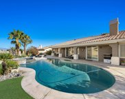 125 Clearwater Way, Rancho Mirage image