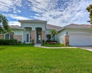 2816 Safe Harbor Drive, Tampa image