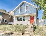 516 Lavina Street, Fort Wayne image