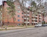 1270 N Marion Street Unit 206, Denver image
