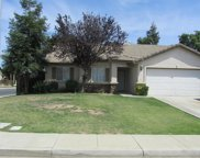 11810 Dakota Hills, Bakersfield image