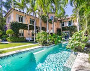 4 Golfview Road, Palm Beach image