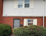 4004 Brentwood  Drive, Indianapolis image