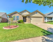2821 NW 184th Terrace, Edmond image