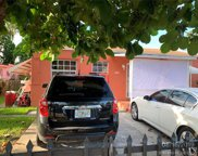 265 Nw 82nd Ter, Miami image