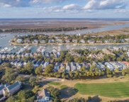 13 Yacht Harbor Court, Isle Of Palms image