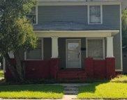 3803 Hanna Street, Fort Wayne image