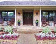 7018 Cliffbrook Drive, Dallas image